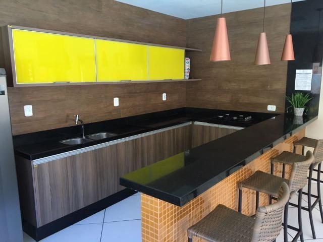 Oferta Imperdível! Apartamento de 2 quartos para Venda, no Centro de Lavras - Foto 11