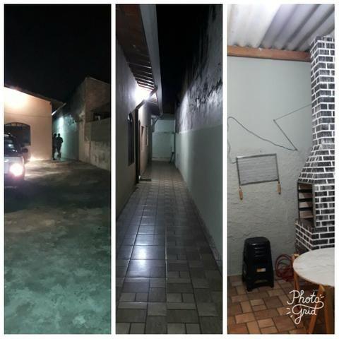 Aluga-se casa em Mongagua para final de semana e feriados - Foto 4