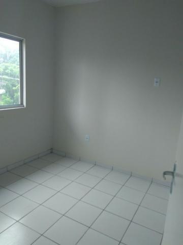 Residencial Itaperuna em Ananindeua pronto para morar 2/4 - Foto 2