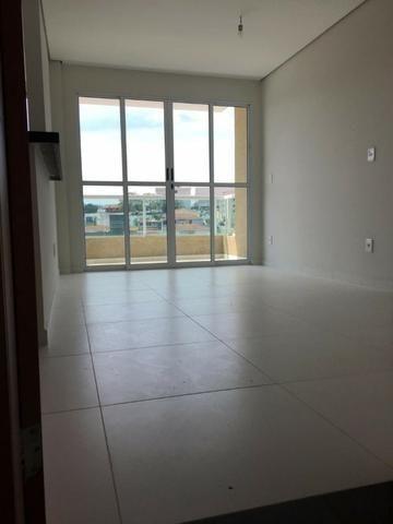 Apartamento em Lavras 2 quartos com área de Lazer - Foto 8