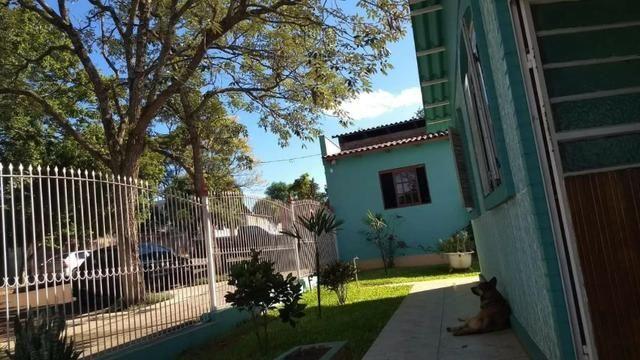 (CA2228) Casa na Kurtz, Santo Ângelo, RS - Foto 17