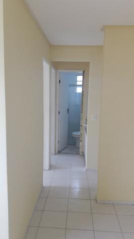 Apartamento com preço imperdível!!!! - Foto 3