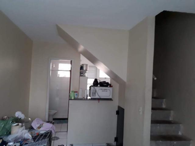 A - 150 Metros Av Presidente Kenedy Cs Duplex 02 Quartos Lazer Total Melhor Preço Financia - Foto 9