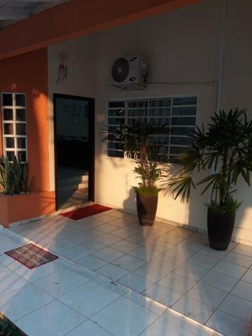 Casa tipo sobrado multidestinação - Residencial e Comercial - Foto 2