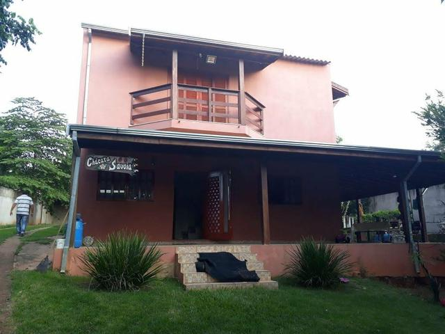 Chacara pra alugar - Foto 3