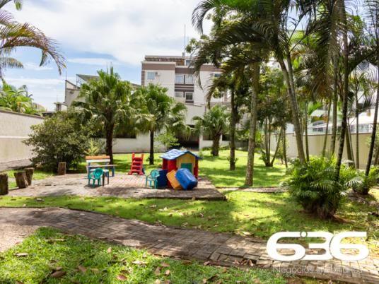 Apartamento | Joinville | Glória | Quartos: 2 - Foto 7