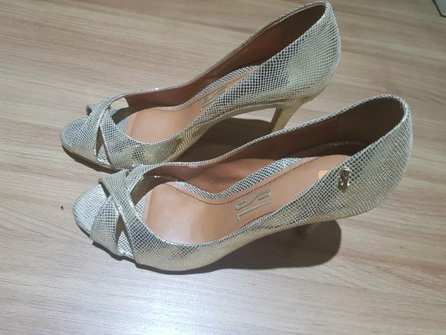 Sapatos lindos (Desapegando) 0d2afea2b34f9