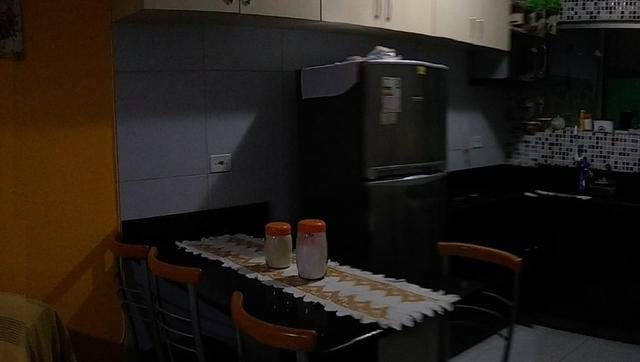 Apartamento em Porto de Galinhas, 2 quartos_Mobiliado temporada - Foto 8