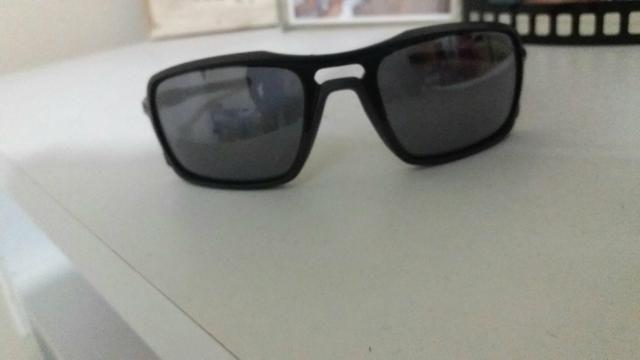Óculos Oakley original - Bijouterias, relógios e acessórios - Parque ... 0b6364b432