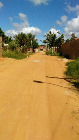 BAIXOUU Terreno - Sauaçuhy - Foto 2