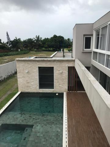 Linda Casa em condomínio - Foto 2