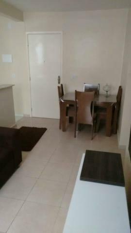 Apartamento 2/4 Cond. Spazio Solarium - Foto 3