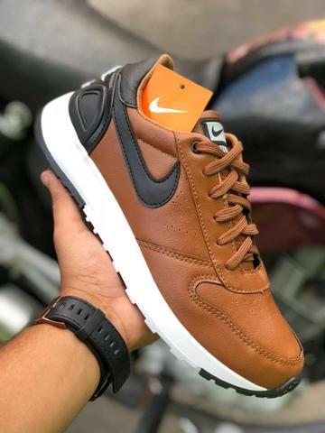 339633194b0 Tenis Nike atacado e varejo - Roupas e calçados - Nova Serrana ...