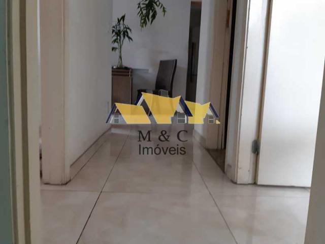 Apartamento à venda com 3 dormitórios em Irajá, Rio de janeiro cod:MCAP30064 - Foto 20