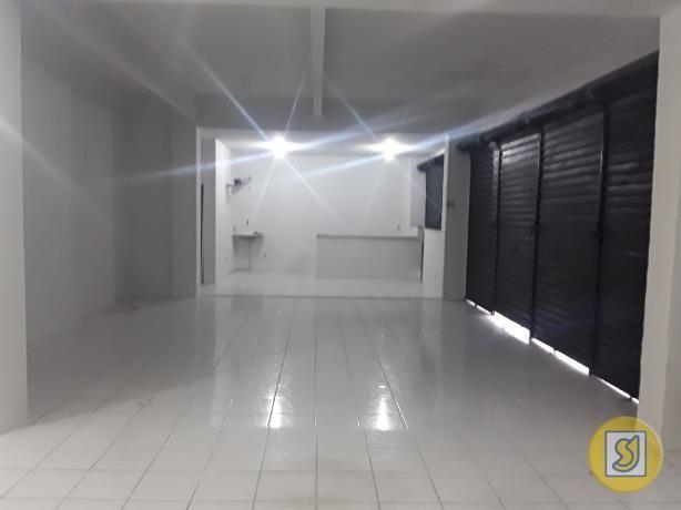 Loja comercial para alugar em Parquelandia, Fortaleza cod:875 - Foto 5