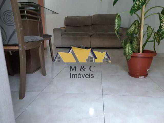 Apartamento à venda com 3 dormitórios em Irajá, Rio de janeiro cod:MCAP30064 - Foto 2