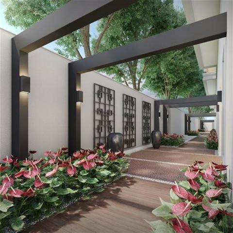 Vendo Apartamento 2 Quartos com Suíte na Tijuca próximo ao Metrô - Foto 3
