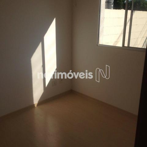 Apartamento 2 quartos, em Santa Bárbara - Foto 5