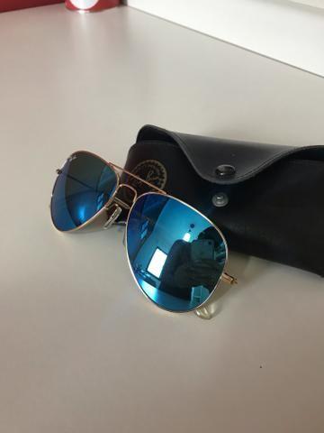 a3f35cf2e8778 Óculos de sol - Bijouterias