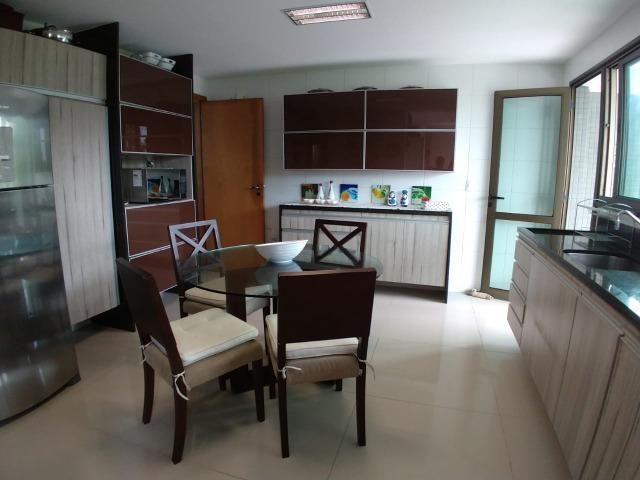 Apartamento no Ed. Vila dos Corais - Paiva - Foto 17