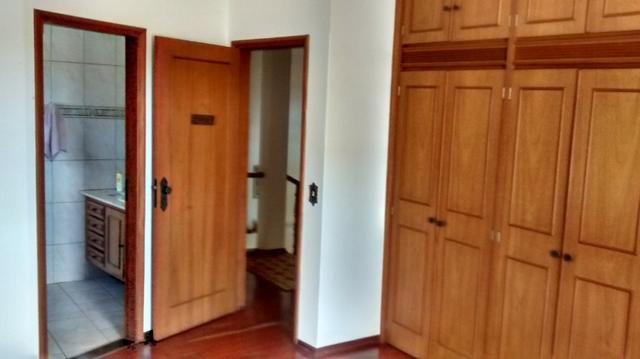 Alto Rio Preto 3 dormitórios sendo 1 suíte e 2 apartamentos, cozinha planejada - Foto 11