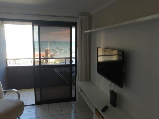 Fortaleza - Av. Aboliçao com Vista MAR - Foto 15