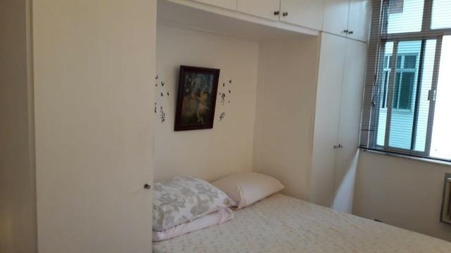Av 28 de setembro , apto 03 dormitórios e vaga de garagem - Foto 15