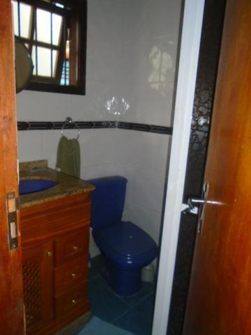 Código 293 - Casa em Araçatiba com 4 quartos e piscina - Maricá - Foto 15