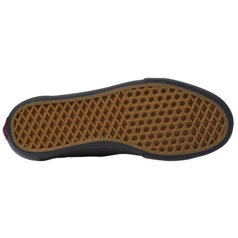 b512e14e1f5 Tenis Vans Old Skool Pro Blackout - Roupas e calçados - Perdizes ...