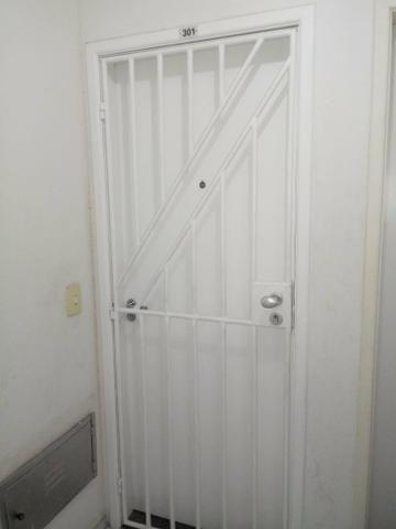 Apartamento 3/4 Cond. Recreio de Ipitanga - Foto 13
