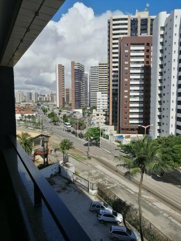 Fortaleza - Av. Aboliçao com Vista MAR - Foto 10