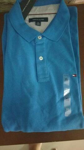 14d8e790f Camisa original Tommy Hilfiger - Roupas e calçados - Inhaúma, Rio de ...