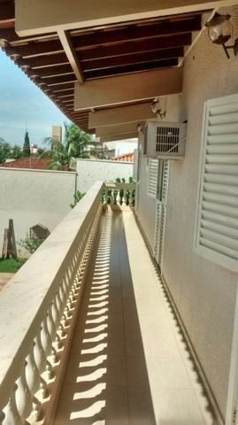 Alto Rio Preto 3 dormitórios sendo 1 suíte e 2 apartamentos, cozinha planejada - Foto 10