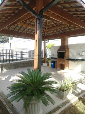 Apartamento à venda com 2 dormitórios em Jardim america, Sao jose dos campos cod:V30436SA - Foto 12