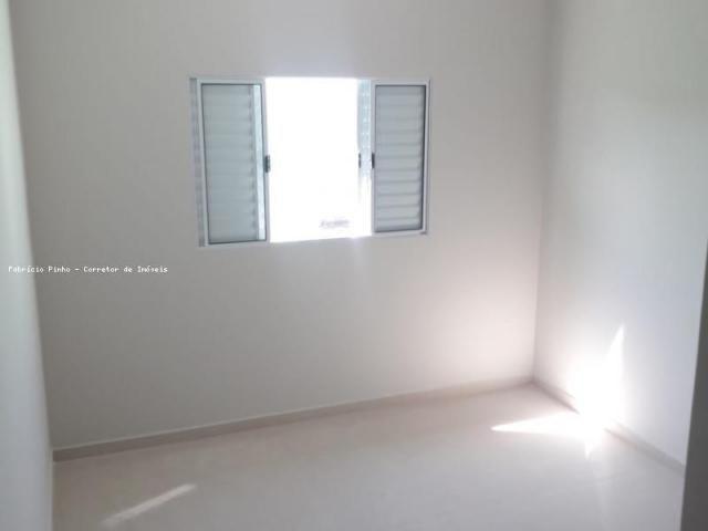 Casa para venda em suzano, cidade edson, 2 dormitórios, 1 suíte, 2 banheiros, 2 vagas - Foto 10