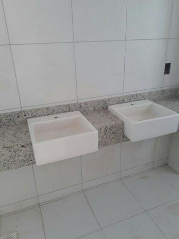 Cb 004, 4 Suítes,145 m2, Nova,Elevador,4 vagas,Luciano Cavalcante - Foto 10