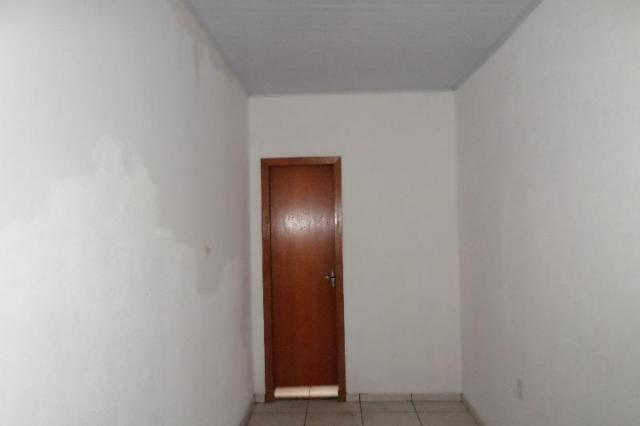Casa no . - Foto 17