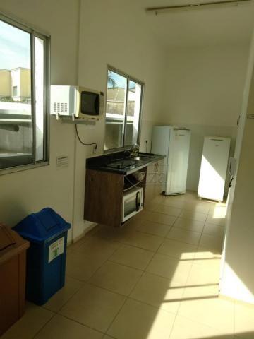Apartamento à venda com 2 dormitórios em Jardim america, Sao jose dos campos cod:V30436SA - Foto 16