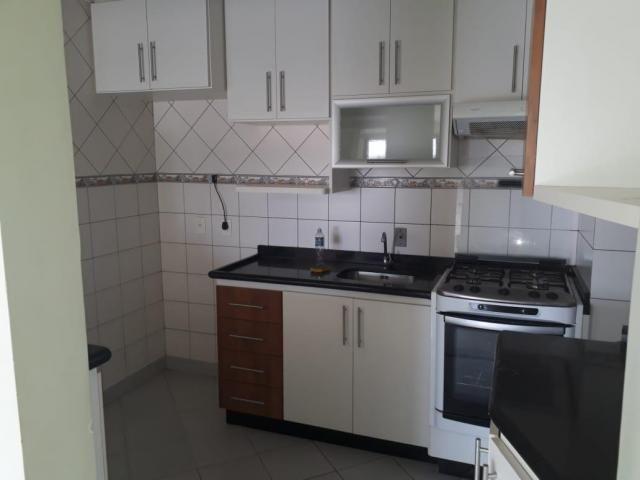 Apartamento à venda, 3 quartos, príncipe de gales - santo andré/sp - Foto 4