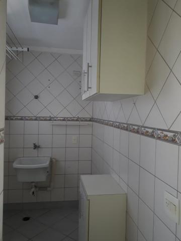 Apartamento à venda, 3 quartos, príncipe de gales - santo andré/sp - Foto 7