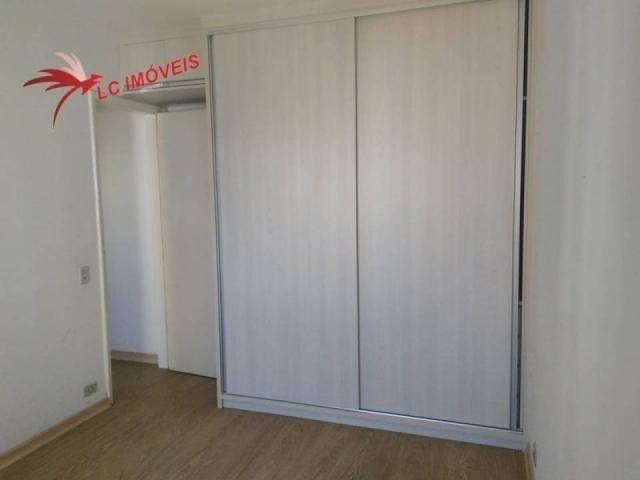 Apartamento para alugar com 2 dormitórios em , cod:APU546LM - Foto 7