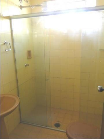 Casa com 3 dormitórios à venda, 154 m², 350 metros de lote, por r$ 600.000 - santo andré - - Foto 16
