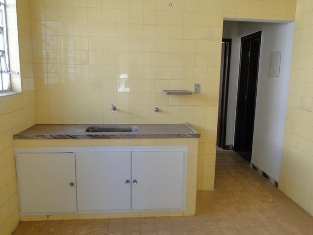 Casa com 3 dormitórios à venda, 154 m², 350 metros de lote, por r$ 600.000 - santo andré - - Foto 17