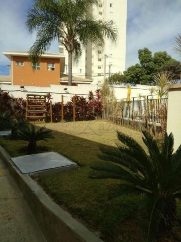 Apartamento à venda com 2 dormitórios em Jardim america, Sao jose dos campos cod:V30436SA - Foto 18