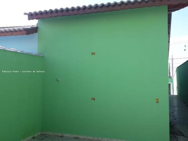 Casa para venda em suzano, cidade edson, 2 dormitórios, 1 suíte, 2 banheiros, 2 vagas - Foto 16