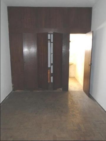Casa com 3 dormitórios à venda, 154 m², 350 metros de lote, por r$ 600.000 - santo andré - - Foto 10