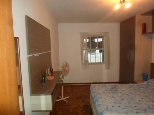 Casa à venda com 2 dormitórios em Campo limpo, São paulo cod:23709 - Foto 19