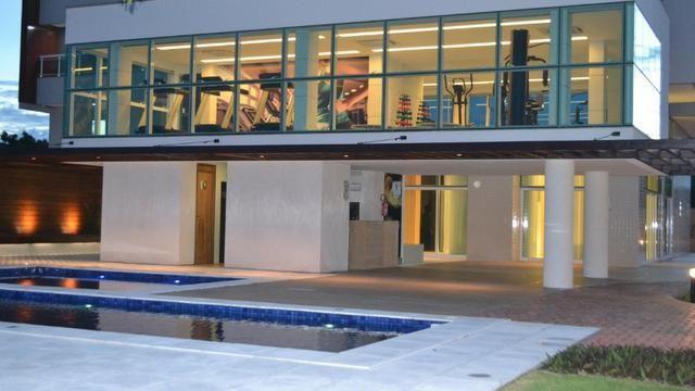 Cb 004, 4 Suítes,145 m2, Nova,Elevador,4 vagas,Luciano Cavalcante - Foto 3
