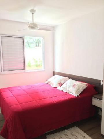 Apartamento à venda com 2 dormitórios em Campo limpo, São paulo cod:20687 - Foto 14