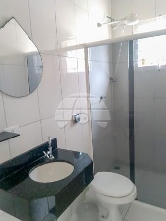 Casa à venda com 3 dormitórios em Costa azul, Matinhos cod:144732 - Foto 5